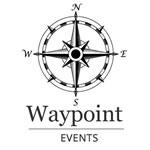 Waypoint Events Ltd